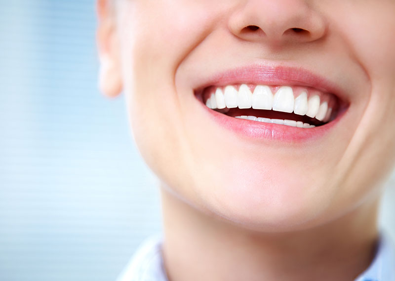 Promoción Implantes Dentales $490.000